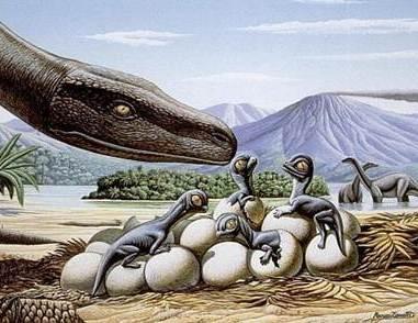 dinosauri_clip_image007