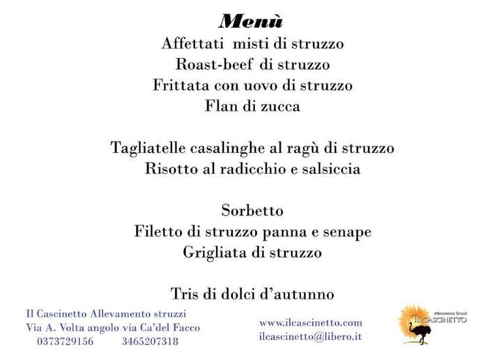 il-cascinetto-menu-festa