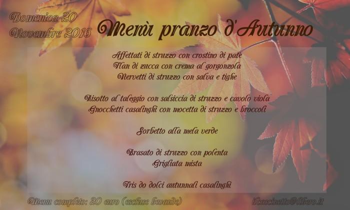 il-cascinetto-menu-autunno