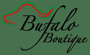 Bufalo Boutique